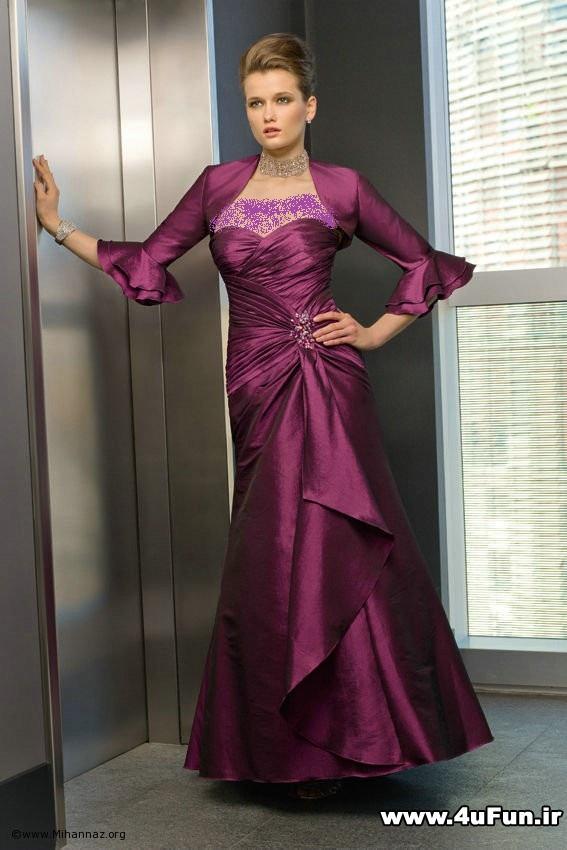 مدل لباس نامزدی 2014 | جدیدترین مدل لباس نامزدی