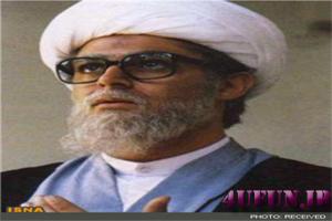 محمدرضا گلزار روحانی میشود+عکس