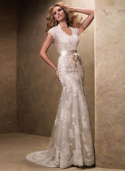 جدیدترین لباس عروس|لباس عروس 2013