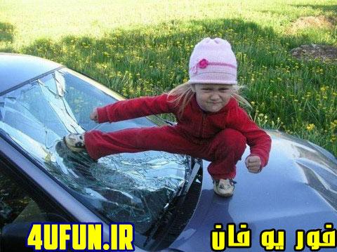 عکس های خنده دار تیر 92 عکس خنده دار جدید