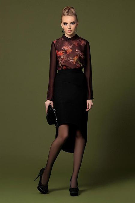 مدل کت و شلوار زنانه,جدیدترین مدل لباس زنانه