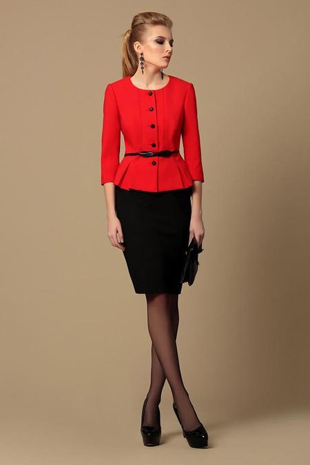 مدل لباس زنانه,جدیدترین مدل لباس زنانه